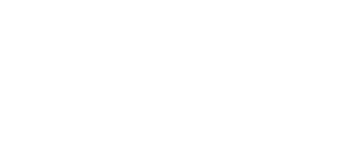 premio letterario anna osti